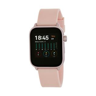 Zegarek MAREA Smartwatch K CL B59002-4