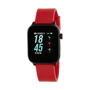 Zegarek MAREA Smartwatch U CL B59002-5