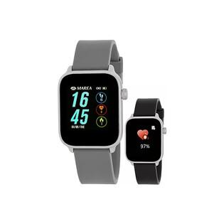 Zegarek MAREA Smartwatch M CL B59004-2