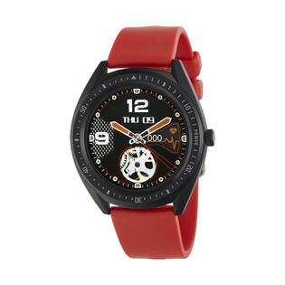Zegarek MAREA Smartwatch M CL B59003-4