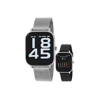 Zegarek MAREA Smartwatch M CL B58006-5