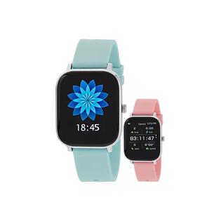 Zegarek MAREA Smartwatch M CL B58006-4