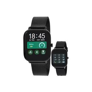 Zegarek MAREA Smartwatch M CL B58006-2