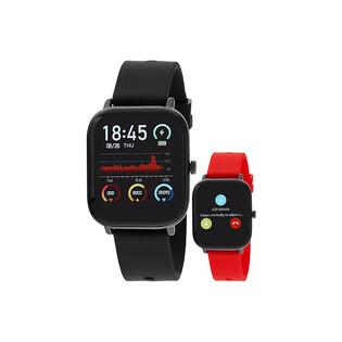 Zegarek MAREA Smartwatch M CL B58006-1