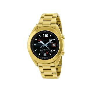 Zegarek MAREA Smartwatch M CL B58004-3