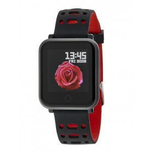 Zegarek MAREA Smartwatch U CL B57002-1