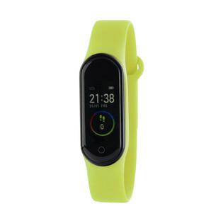 Zegarek MAREA Smartwatch M CL B57006-7