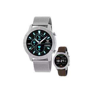 Zegarek MAREA Smartwatch M CL B58003-1