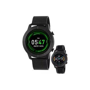 Zegarek MAREA Smartwatch M CL B58003-2