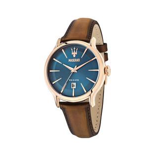 Zegarek MASERATI Epoca M CL R885118001