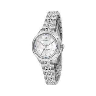 Zegarek MASERATI Traguardo K CL R8853112512