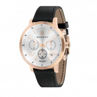 Zegarek MASERATI GT M CL R8871134001