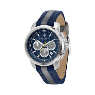 Zegarek MASERATI ROYALE M CL R8871637001