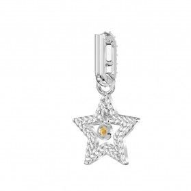 Charms Swarovski REMIX:CH MOTIF STAR CRY-RHS S1 5443939