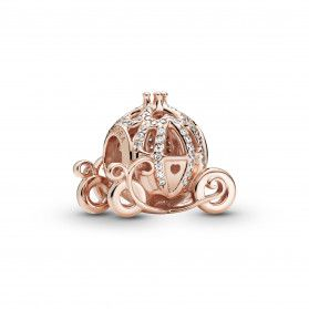 Charms PANDORA DISNEY ROSE PE 789189C01