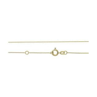 Łańcuszek rolo MZ T34-N-0369-CABLE-DC próba 585 Sezam - 1