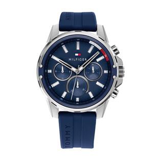 Zegarek TH Mason M JW 1791791