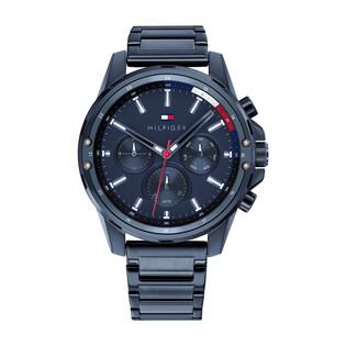 Zegarek TH Mason M JW 1791789