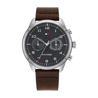 Zegarek TH Patrick M JW 1791785