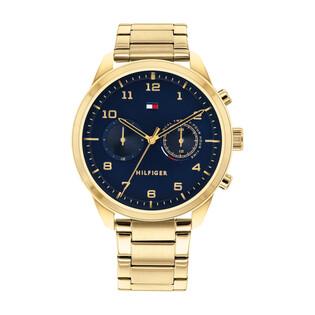 Zegarek TH Patrick M JW 1791783