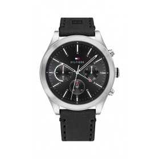 Zegarek TH Ashton M JW 1791740