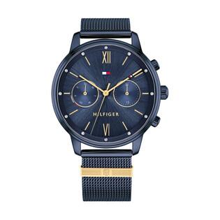 Zegarek TH Blake K JW 1782305