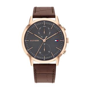 Zegarek TH Toner M JW 1710435