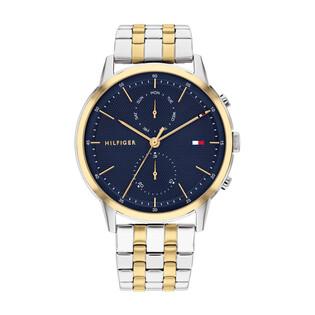 Zegarek TH Horloge M JW 1710432