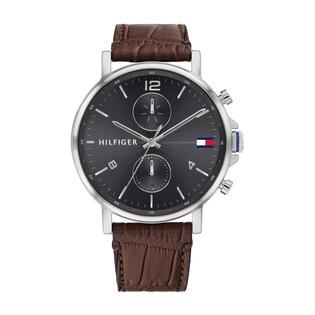 Zegarek TH Daniel M JW 1710416