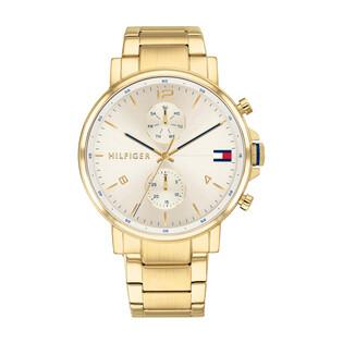 Zegarek TH Daniel M JW 1710415