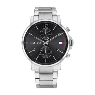 Zegarek TH Daniel M JW 1710413