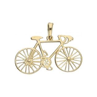 Zawieszka rower ażur OS 96-9256-PE próba 585 Sezam - 1