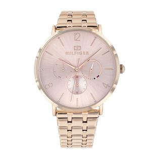 Zegarek TH Jenna K JW 1782030