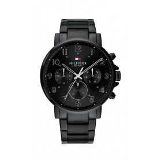 Zegarek TH Daniel M JW 1710383