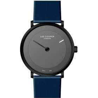 Zegarek Lee Cooper M JW LC07088.669
