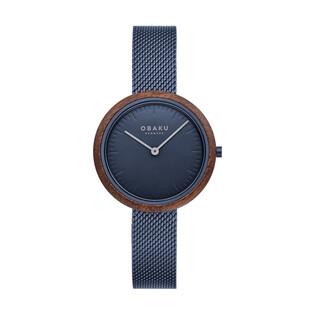 Zegarek OBAKU Classic K PV V245LXLLML