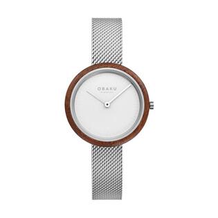 Zegarek OBAKU Classic K PV V245LXCIMC