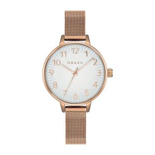 Zegarek OBAKU Classic K PV V237LXVIMV