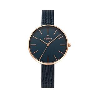 Zegarek OBAKU Classic K PV V211LXVLML