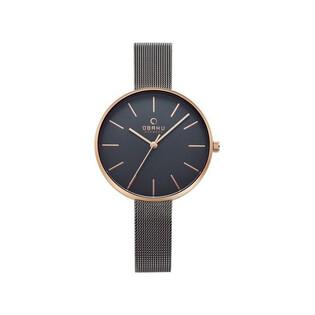 Zegarek OBAKU Classic K PV V211LXVJMJ