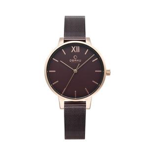 Zegarek OBAKU Classic K PV V209LXVNMN