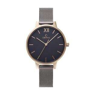 Zegarek OBAKU Classic K PV V209LXVJMJ