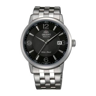 Zegarek ORIENT Classic M PV FER2700BB0