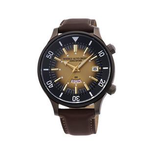 Zegarek ORIENT Classic M PV RA-AA0D04G0HB