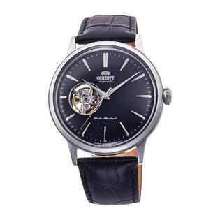 Zegarek Orient Classic M PV RA-AG0004B10B