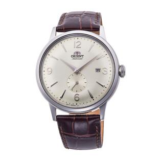 Zegarek ORIENT Classic M PV RA-AP0003S10B