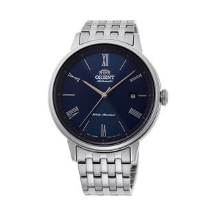 Zegarek ORIENT M PV AC0J03L10B