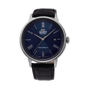 Zegarek ORIENT M PV AC0J05L10B