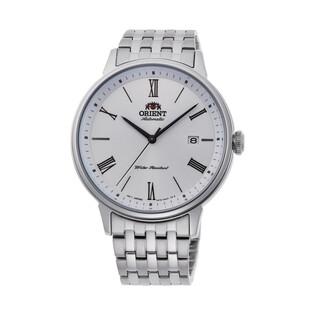 Zegarek ORIENT M PV AC0J04S10B