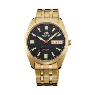 Zegarek ORIENT M PV AB0015B19B